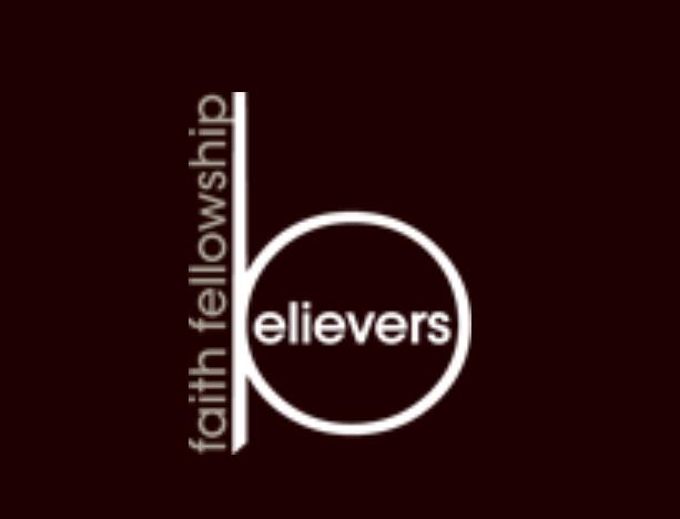 Believers Faith Fellowship